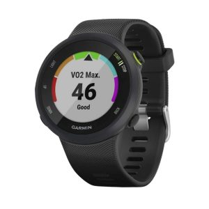 Garmin Fore runner 45